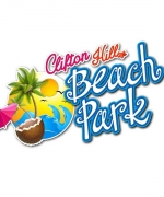 Clifton Hill Beach Park (Guapo Beach Facilities)