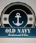 Old Navy Restaurant and Bar
