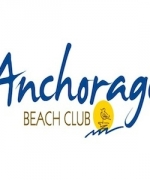 Anchorage Beach Club
