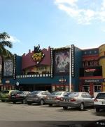 MovieTowne (POS)
