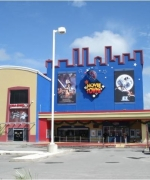 MovieTowne (Chaguanas)