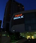 Digicel IMAX