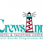 Crews Inn Hotel & Yachting Centre