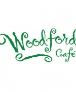 Woodford Cafe