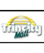 Trincity Mall