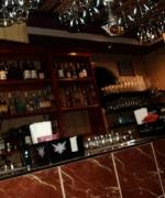 Dubai Cocktail Lounge