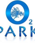 O2 Park