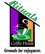 Rituals Coffee House: Furniture Plus