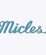 Micles