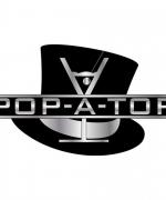 Pop-A-Top Bar & Lounge