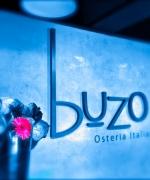 Buzo Osteria Italiana