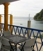 Nanan's Waterfront Beach Resort
