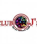 Club J's