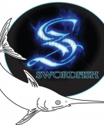 Swordfish Cocktail Lounge (Club Swordfish)