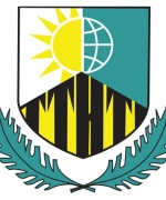 Trinidad & Tobago Hospitality & Tourism Institute (TTHTI)