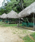 Valencia Eco Resort